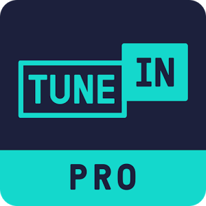 TuneIn Radio Pro Apk v19.0.1 Free Download [Premium Hack]