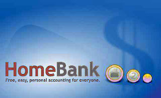 HomeBank 5.1.1 Multilingual + Portable