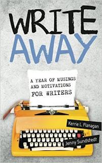 Write Away