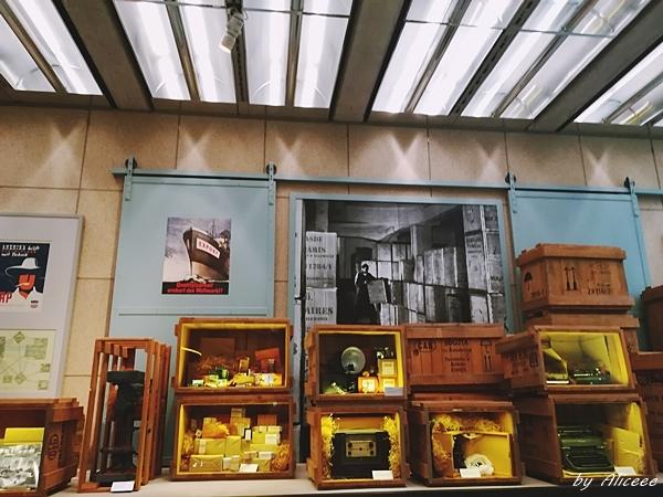 Bonn-history-museum
