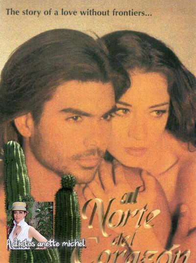 Secretos de familia 1996 with penelope - 3 5