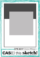 http://casethissketch.blogspot.com/2019/04/case-this-sketch-317.html