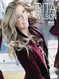 Rita Wilson-Rita Wilson 2016
