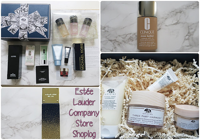 http://www.verodoesthis.be/2018/04/julie-shoplog-estee-lauder-company.html
