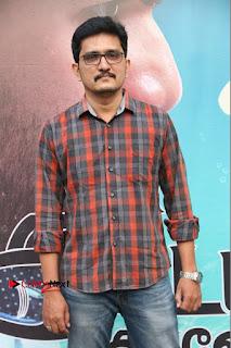 Kattappava Kanom Movie Press Meet Stills