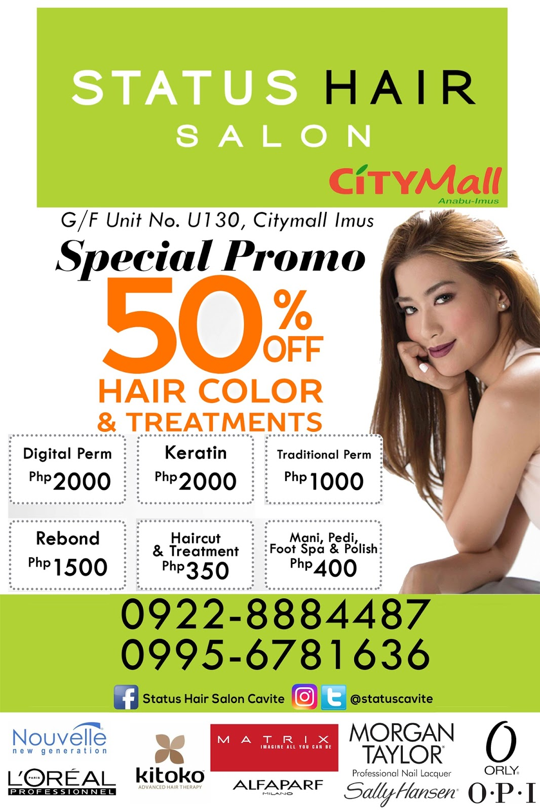 First choice haircutters discount coupons