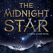 New Release From Marie Lu, The Midnight Star