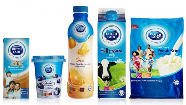 dutch lady milk industries Dlady share price, dlady intra day share price movement, dlady 3 months share price movement, dlady 6 months share price movement, dlady 1 year share price movement, dlady all time share.