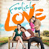 Foolish Love HDRip