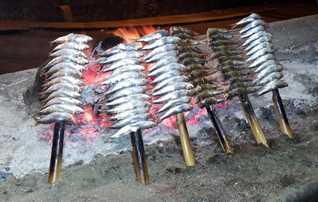 espeto+de+sardinas