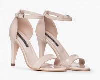sandale-in-tendinte-ce-modele-se-poarta6