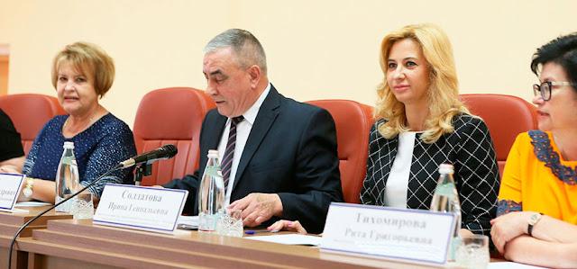 До 16,5 млн руб. могут потратить на ремонт станции Скорой помощи Сергиев Посад