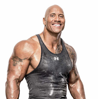 The Rock Biography,wiki,movies,facts [The National Biography ]