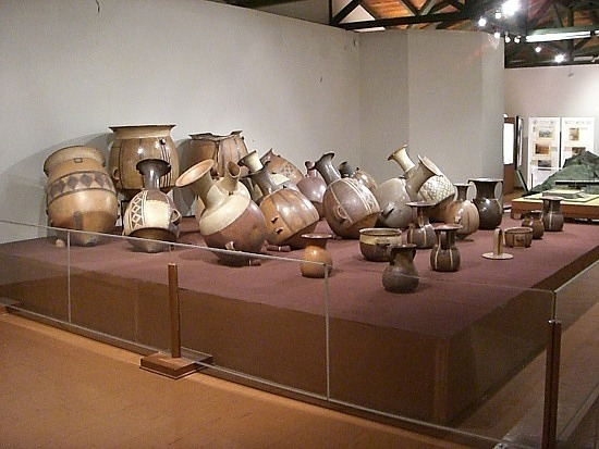 Cusco's Inca Museum: More than just one empire