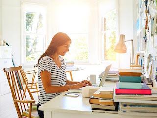 https://www.monster.com/career-advice/article/avoid-work-from-home-job-scams?fbclid=IwAR3n-sQ8WZDPZdEOsPvTHUhqbxfSR_1XJsr9t7QqwGNnFOO3qZjdncYUnQM