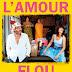[CRITIQUE] : L'Amour Flou
