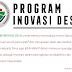 Sekilas Informasi tentang Pelaksanaan Program Inovasi Desa