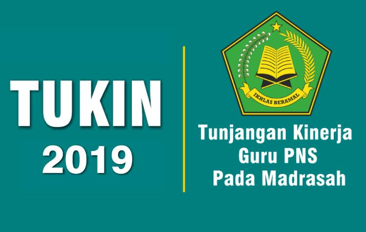 Tunjangan Kinerja Guru Madrasah Terhutang Akan Dibayarkan Di 2019