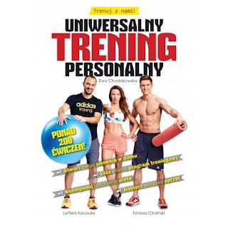https://www.inbook.pl/p/s/730761/ksiazki/inne/trenuj-z-nami-uniwersalny-trening-personalny