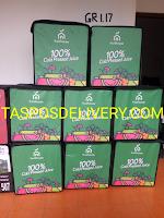 tas delivery makanan bandung jus