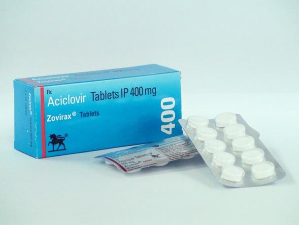 efek samping krim kortikosteroid