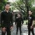 Vegastar Band - Kau Tlah Pergi - Lirik Lagu Lengkap