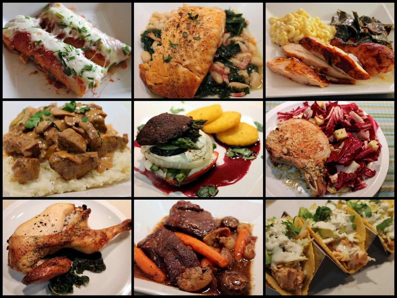 30-Minute Chicken Main Dish Recipes - Allrecipes.com  Main Dish Chicken