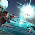 It Is Time To Conquer Water In Just Cause 3