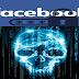 FB Lets Hack v2 2019