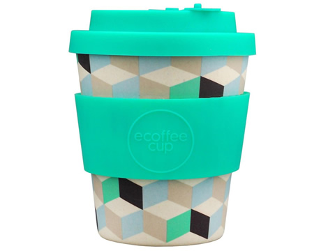 http://www.olokuti.com/catalog/vaso-ecoffee-235ml-frescher-15338.html?osCsid=aplo7lj8v1qtkjqnr3i0vb8cv4