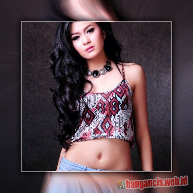Koleksi Foto-Foto Cantik Megawati Prabowo