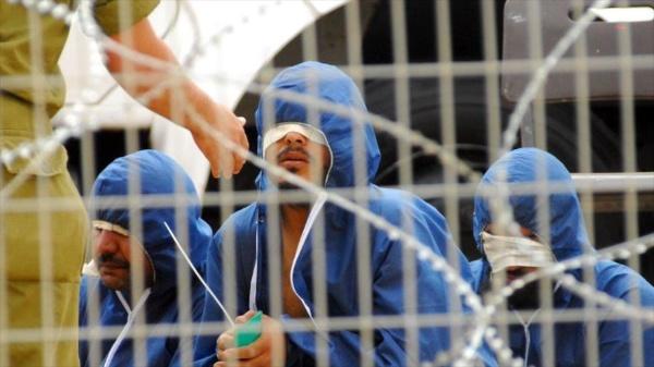 Presos palestinos en Israel podrían morir tras 82 días en huelga