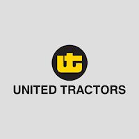 Lowongan Kerja PT. United Tractors