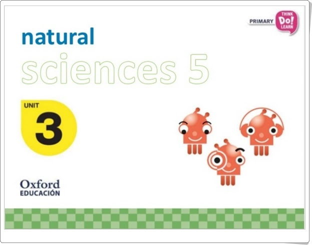 http://www.slideshare.net/SciencesHBS/unit-3-natural-science-41845988?related=3