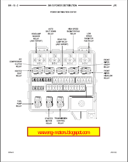 5-14-2012+10-55-17+AM Jeep Liberty Wiring Diagrams Automotive on volkswagen golf wiring diagram, jeep liberty no crank, 2008 jeep wiring diagram, kia forte wiring diagram, jeep liberty gas gauge, jeep liberty relay location, 2004 jeep wiring diagram, jeep wrangler wiring diagram, jeep liberty shift solenoid, isuzu hombre wiring diagram, subaru baja wiring diagram, jeep liberty fan belt, jeep liberty distributor, jeep liberty engine swap, jeep liberty clutch, ford econoline van wiring diagram, jeep liberty ignition wiring, lexus gx wiring diagram, mercury milan wiring diagram, saturn aura wiring diagram,