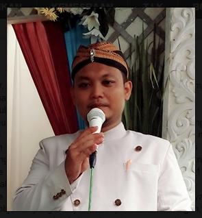 Kak Towo, Blogger Tuban Yang Serba Bisa