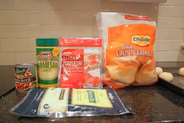 How To Get Frozen Food To Thaw Quicker