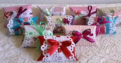 reciclagem reciclar artesanato diy meio ambiente faça voce mesmo  reciclavel rolo de papel higienico rolinho lembrancinha caixa caixinha dia das maes aniversario festa