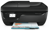 HP Deskjet 3835 Driver Download Windows 10 Windows 8 Windows Vista, Windows XP Windows 7 Mac OS X 10.12/10.11/10.10/10.9/10.8