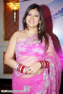Letest Juhi Parmar Hd wallpapers ,Juhi Parmar Hd wallpapers ,Juhi Parmar , juhi Parmar Photo,Juhi Parmar wallpaper ,Bollywood Actress Juhi Parmar Hd Images ,Wallpape Juhi Parmar  anchor, actress, television presenter, singer and dancer | Juhi Parmar Hd  picturs |Juhi Parmar Hd images|Juhi Parmar Hd wallpapers|Juhi Parmar Hd pics |Juhi Parmar wallpapers |Juhi Parmar images|Juhi Parmar pics|Juhi Parmar picturs|Juhi Parmar photos"|268|400|?|0a3f7c1c3b4d7993ef3f025bcec5c27c|False|UNLIKELY|0.31029021739959717