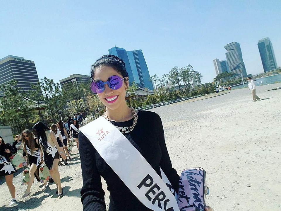Vanessa Guimoye es Perú en Miss SuperTalent 2017  18157318_190550444798091_7115190516454556473_n