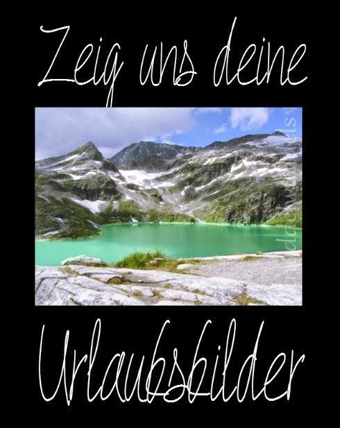 http://eureurlaubsbilder.blogspot.de/