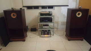 Lowther EX3 speakers Lowther%2B3