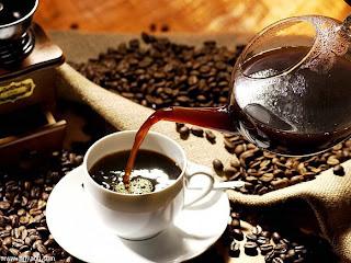 فوائد القهوة للتنحيف(التخسيس ) وطريقة عملها لإنقاص الوزن  coffee