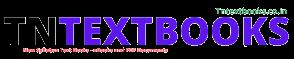 Tntextbooks