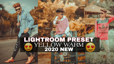 Lightroom warm yellow preset 2020 freeyellow preset download  lightroom presets download  moody yellow preset  https www nsbpictures com hdr black lightroom presets  moody blue lightroom preset by nsb pictures  moody preset download  nsb pictures lightroom presets  priset lightroom