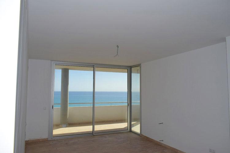 chalet en venta urbanizacion torre bellver oropesa habitacion1