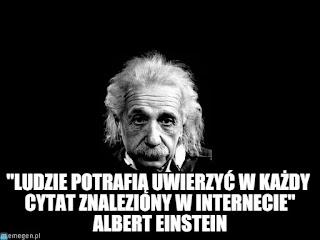http://www.memegen.pl/mem/df3xah