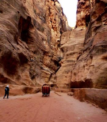 visita-jordania