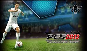 Selamat malam sahabat pecinta game sepak bola PES Unduh Game Unduh PES 2013 Update Terbaru Tahun 2017 Full Transfer